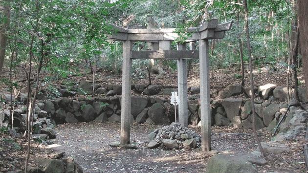 kazemakase_01