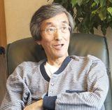 「臨床宗教師」と名付けた故 岡部健医師