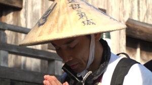 「四国 歩き遍路の旅」旅チャンネル