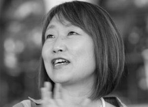 柳田由紀子